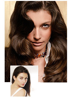 Great lengths hair extensions hempstead long island ny hair hair extensions female certified stylists pmusecretfo Gallery