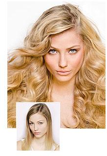 hair-extensions-women