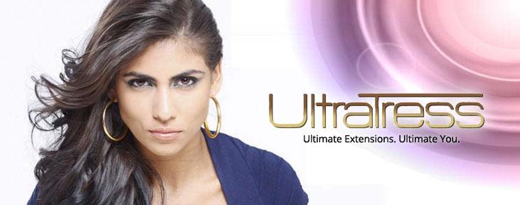 ultratress