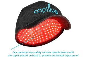 capilluspro05