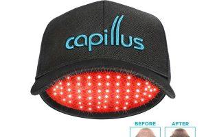 capilluspro09